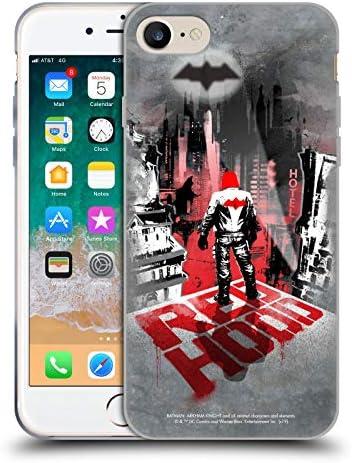 Batman iphone se case