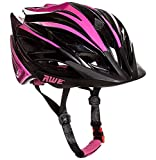 AWE® Awebladetm Free 5 Anno Crash Ricambio * nello Stampo Struts - Casco da Ciclismo, 52-...