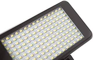 Simpex Studio Light SL-30 Led Video Light