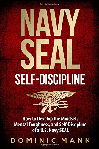 navy seal mindset - 3