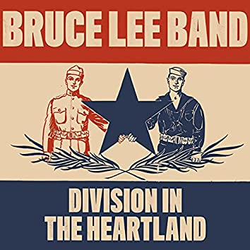 Division in the Heartland EP