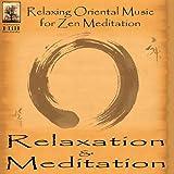 Seiza Meditation