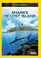 Sharks of Lost Island [DVD] [Import]