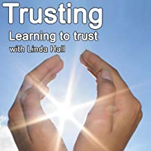 Trusting: Learning to Trust