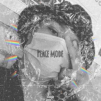 Peace mode