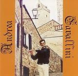 Bach: Flute Sonata in G Minor, BWV 1020 / Vivaldi: Flute Sonata No. 4 / CPE...