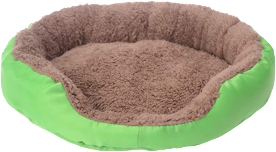 Pet Dog Bed Winter discount Warm 67% OFF of fixed price House Dogs Soft for Small Large