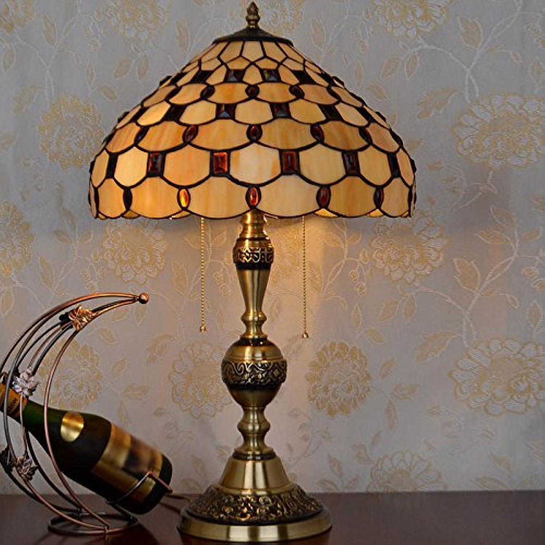 Messing Flansch Lampe, Yu-k, Schalter des Helligkeitsreglers B06ZYH1YP3   Mangelware
