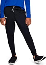 Best youth xs under armour Reviews