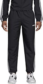 Men's Essentials 3-Stripes Wind Pants