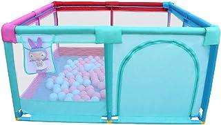 Playpenキッズアクティビティセンタールーム、赤ちゃん/幼児/新生児/幼児用クロール
