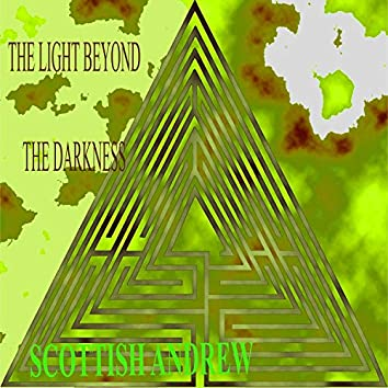 The Light Beyond the Darkness