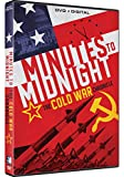 Minutes To Midnight: Cold War Chronicles [Edizione: Stati Uniti]