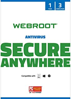 eset nod32 antivirus update key