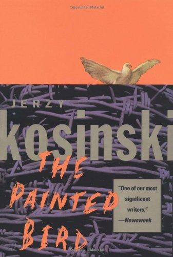 PAINTED BIRD 2/E (Kosinski, Jerzy)