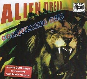 Conquering Dub (Remastered)