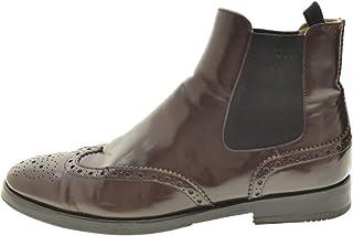 [チャーチ] KETSBY ウイングチップサイドゴア ブーツ