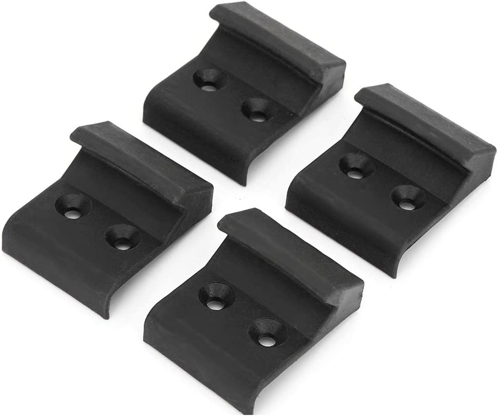 Jaw Protectors Fydun 4pcs Baltimore Mall Genuine Free Shipping Cov Tire Clamp Changer