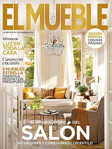 El Mueble Sep # 711 | Especial salones