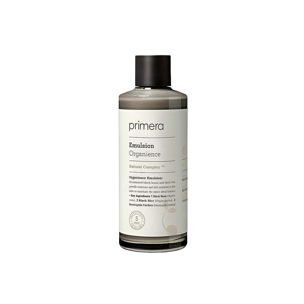 正午二つま先【primera公式】プリメラ オーガニアンス キュア アイクリーム 30ml/primera Organience Cure Eye Cream 30ml