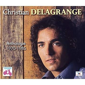 Anthologie 1970-1985