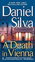 A Death in Vienna (Gabriel Allon)