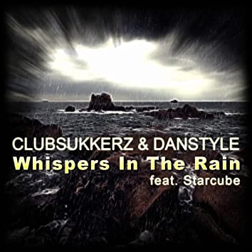 Whispers in the Rain
