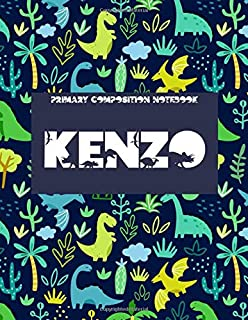 Mejor Amour Kenzo Composition
