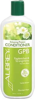 Aubrey GPB Glycogen Protein Balancing Conditioner - 11 oz