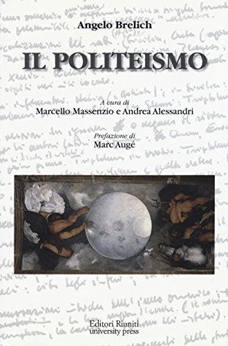 Il politeismo