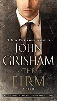 Paperback The Firm : A Novel Book