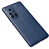 zl one Compatible with/Replacement for Phone Case Huawei Nova 8 Pro Back Cover Ultra-Thin TPU Bumper...