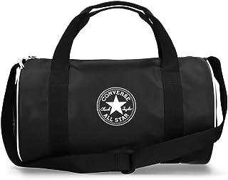 Converse Otoño-invierno Luggage- Garment Bag, 18l,