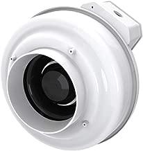 Fantech Rn1 Radon Fan 4.5