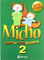Micho 2, Educación Infantil