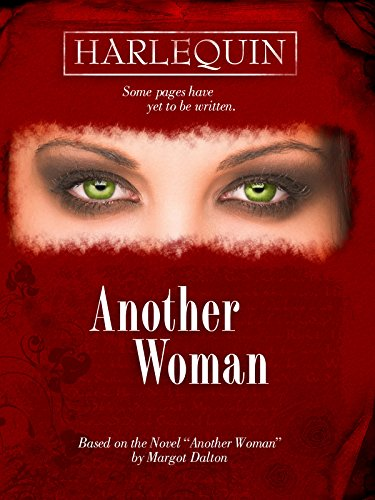Harlequin: Another Woman