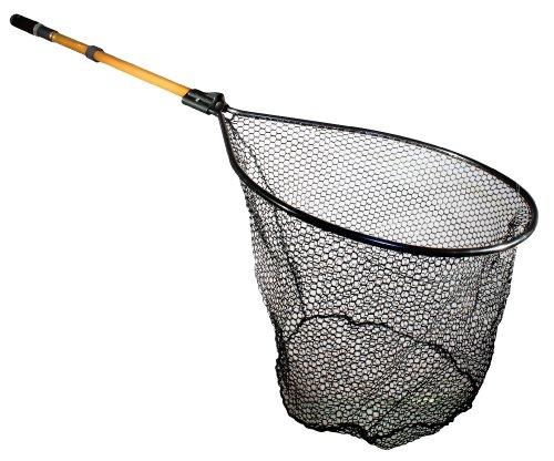 Frabill 9522 Conservation MG Landing Net
