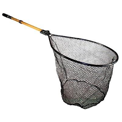 frabill fishing net