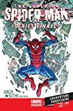 Superior Spider-Man (Deluxe) T03