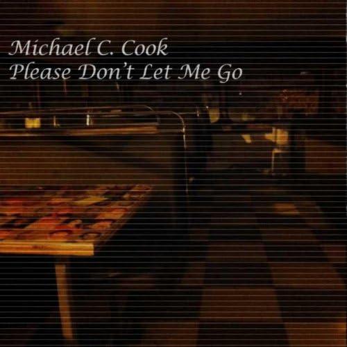 Michael C. Cook