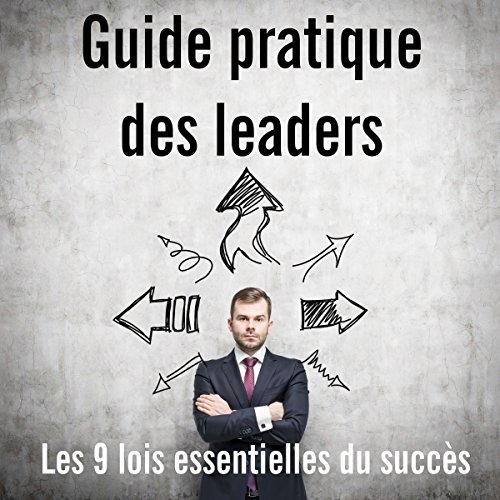 Guide pratique des leaders Titelbild