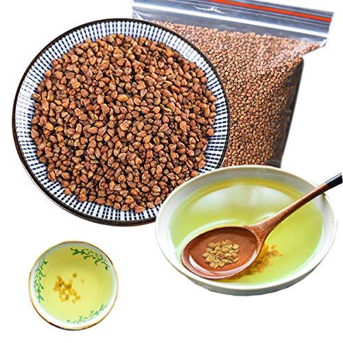 Chinesischer Kräutertee Buchweizentee Roselle-Tee Neuer Dufttee Grüner Tee Gesundheitspflege Blumen Tee Hochwertiger gesunder grüner Lebensmittel-Rosen-Auberginentee (250)