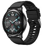 Smartwatches für...