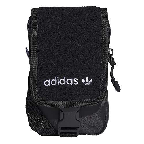 adidas Originals PE Map Bag Black ONE SIZE