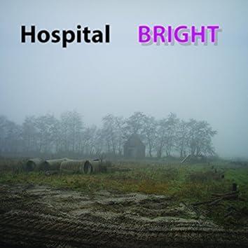 Bright - EP