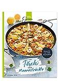 Fisch und Meeresfrüchte: Rezepte...