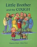 Little Brother and the Cough