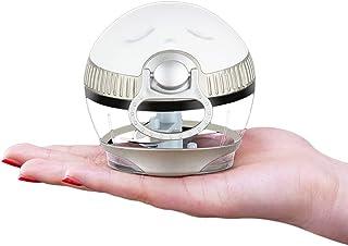 Fenteer Engrenage Viande Hachoir à Viande Accessoires