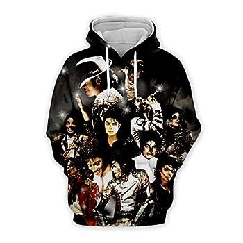PLstar Cosmos hoodies 3D print streetwear hoodie hip hop style unisex tracksuit tops  MJ-H7,2XL/3XL