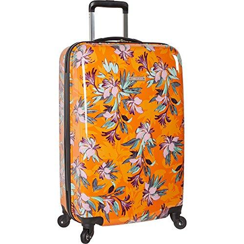 Nine West Outbound Flight 28 inch Hardside Spinner Suitcase